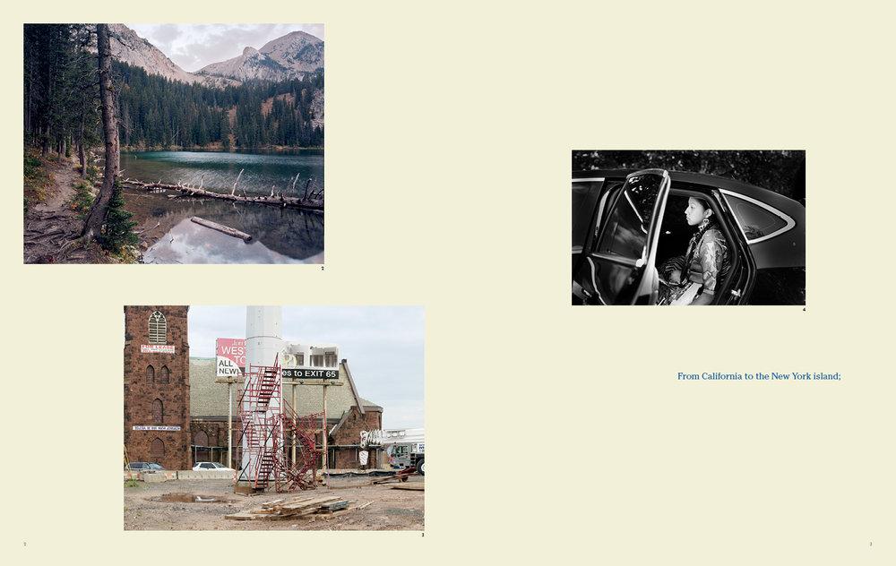This_Land_Exhibition_Catalog_P24_72ppi_2.jpg
