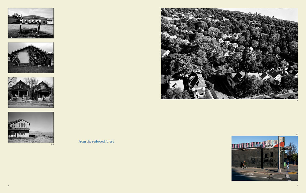 This_Land_Exhibition_Catalog_P24_72ppi_3.jpg