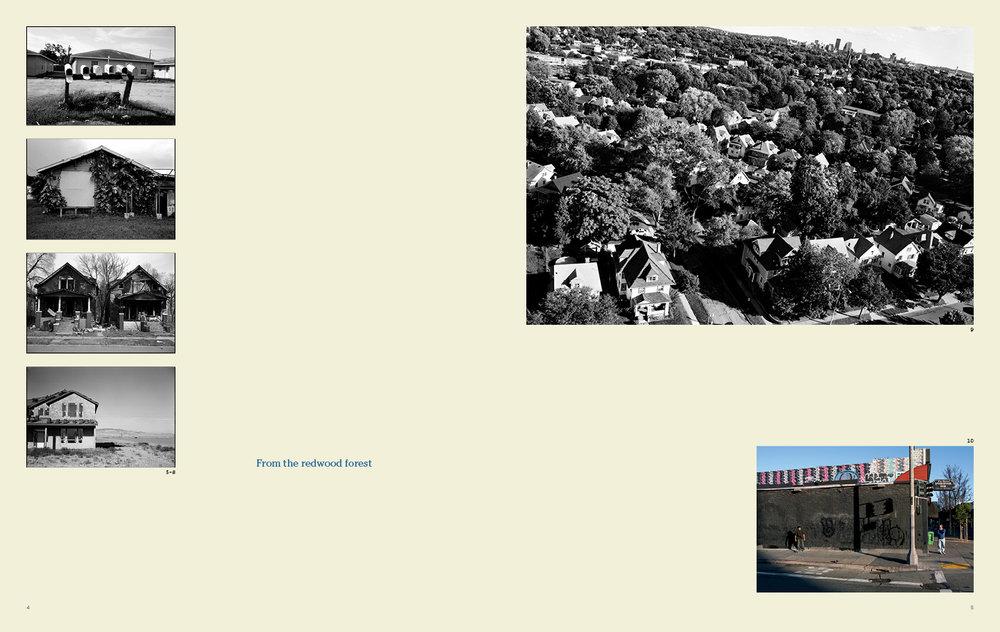 This_Land_Exhibition_Catalog_P24_72ppi_3.jpg