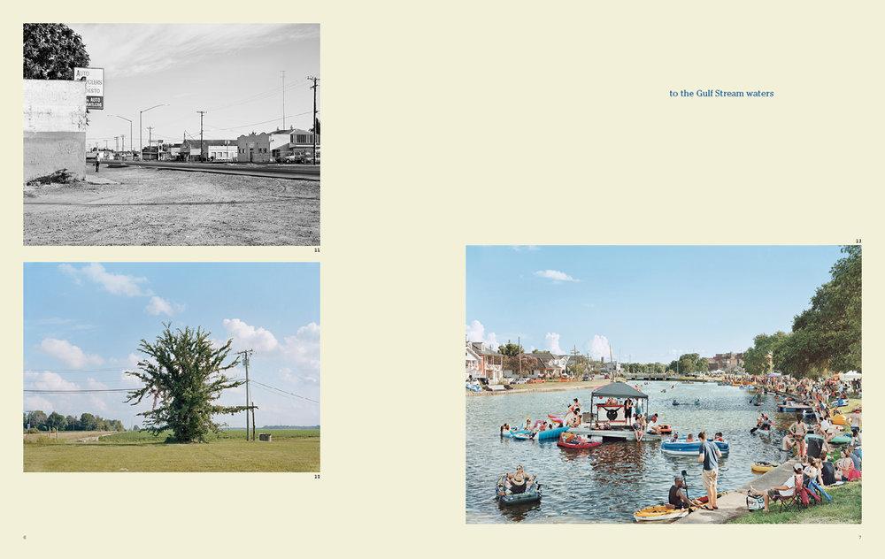 This_Land_Exhibition_Catalog_P24_72ppi_4.jpg
