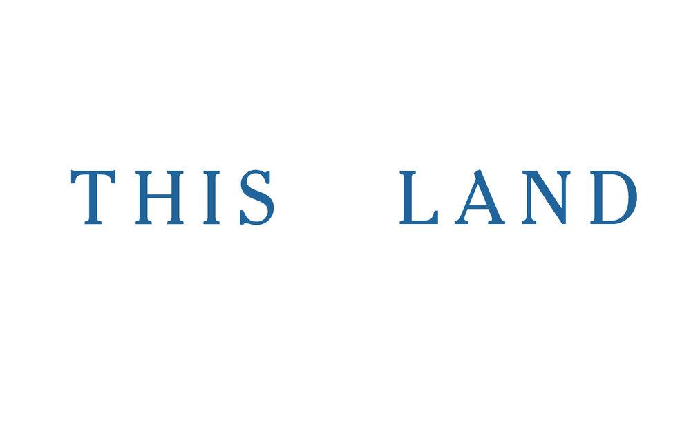 This_Land_Exhibition_Catalog_P24_72ppi_6.jpg