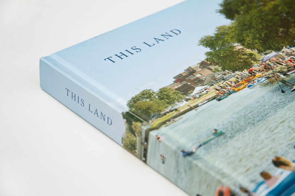 This_Land_cover_IMG_8710_72ppi.jpg