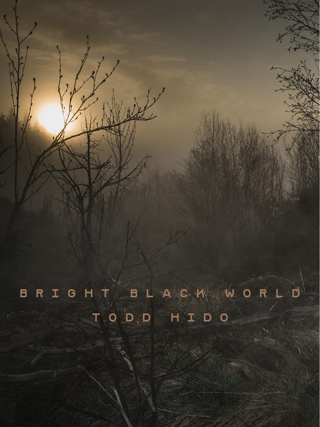 Hido_Bright-Black-World_thumbnail_72ppi_2.jpg