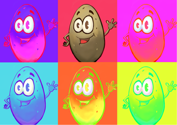 potato guy pop art.png
