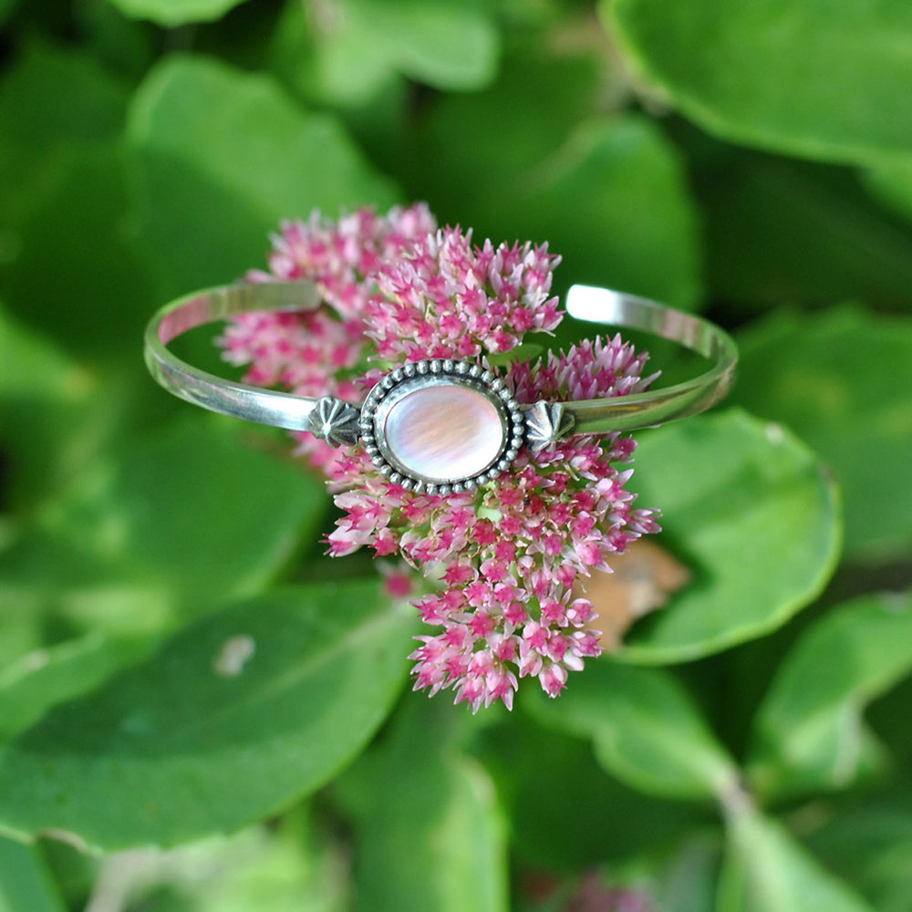 pink pearly cuff.jpg