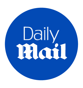 dailymail-01.png