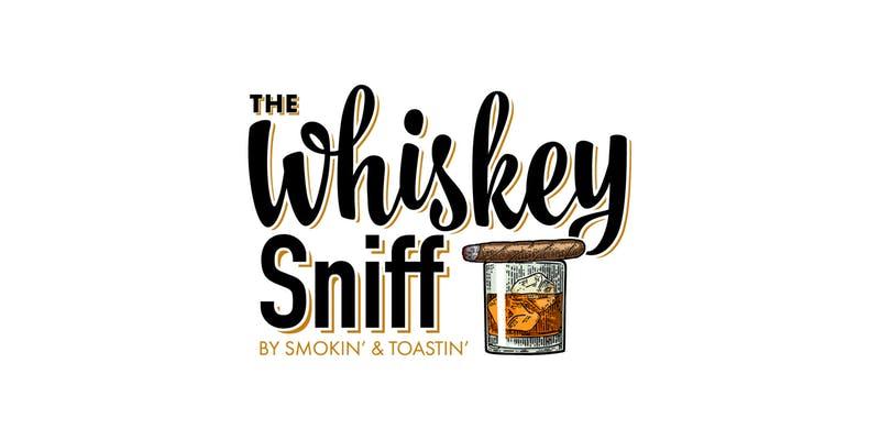 whiskey sniff.jpg
