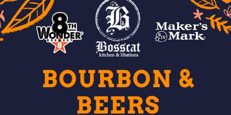 bourbon & beers.jpg