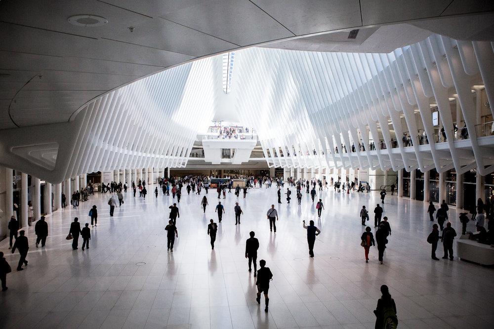 VR_WTC_161006-5.jpg