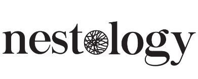 Nestology | Creative Studio