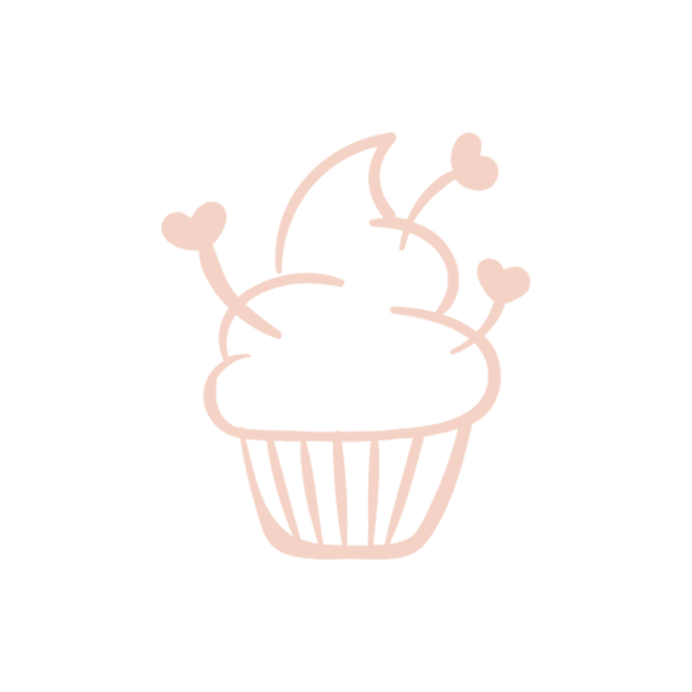 nestology-icon-1.png