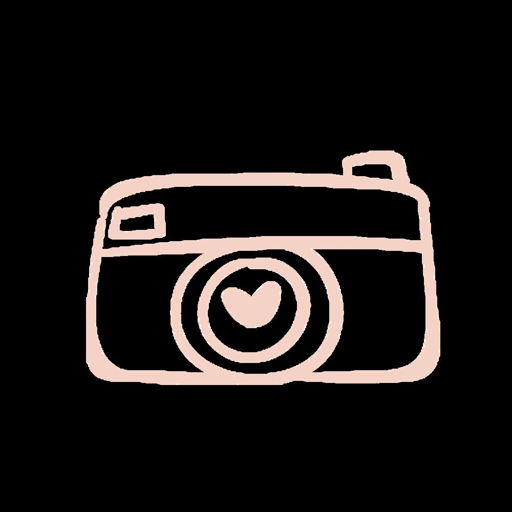 nestology-icon-3.png
