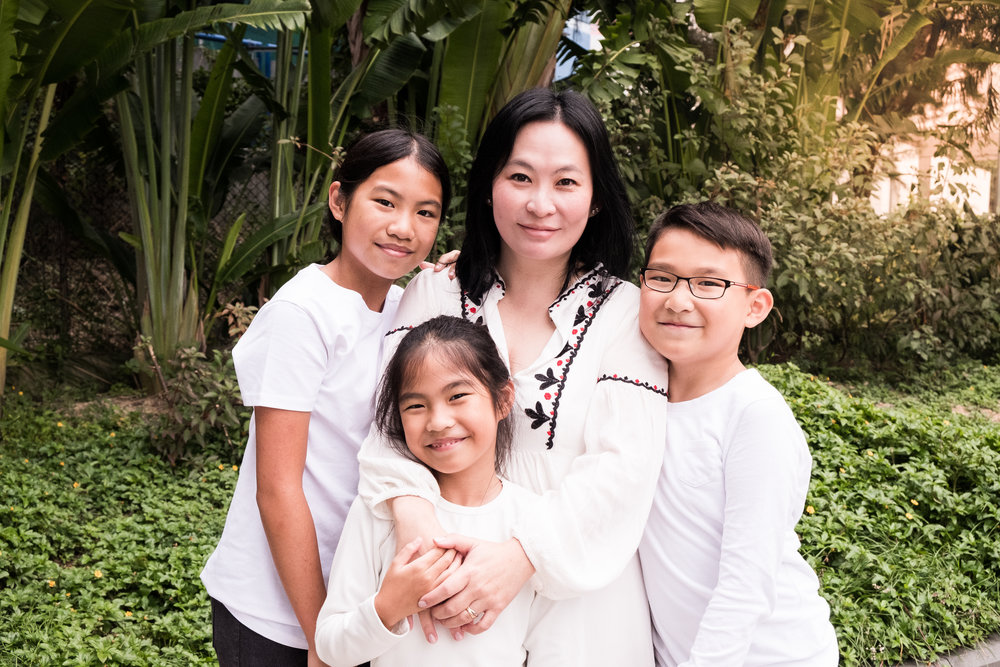Jo Family-43.jpg