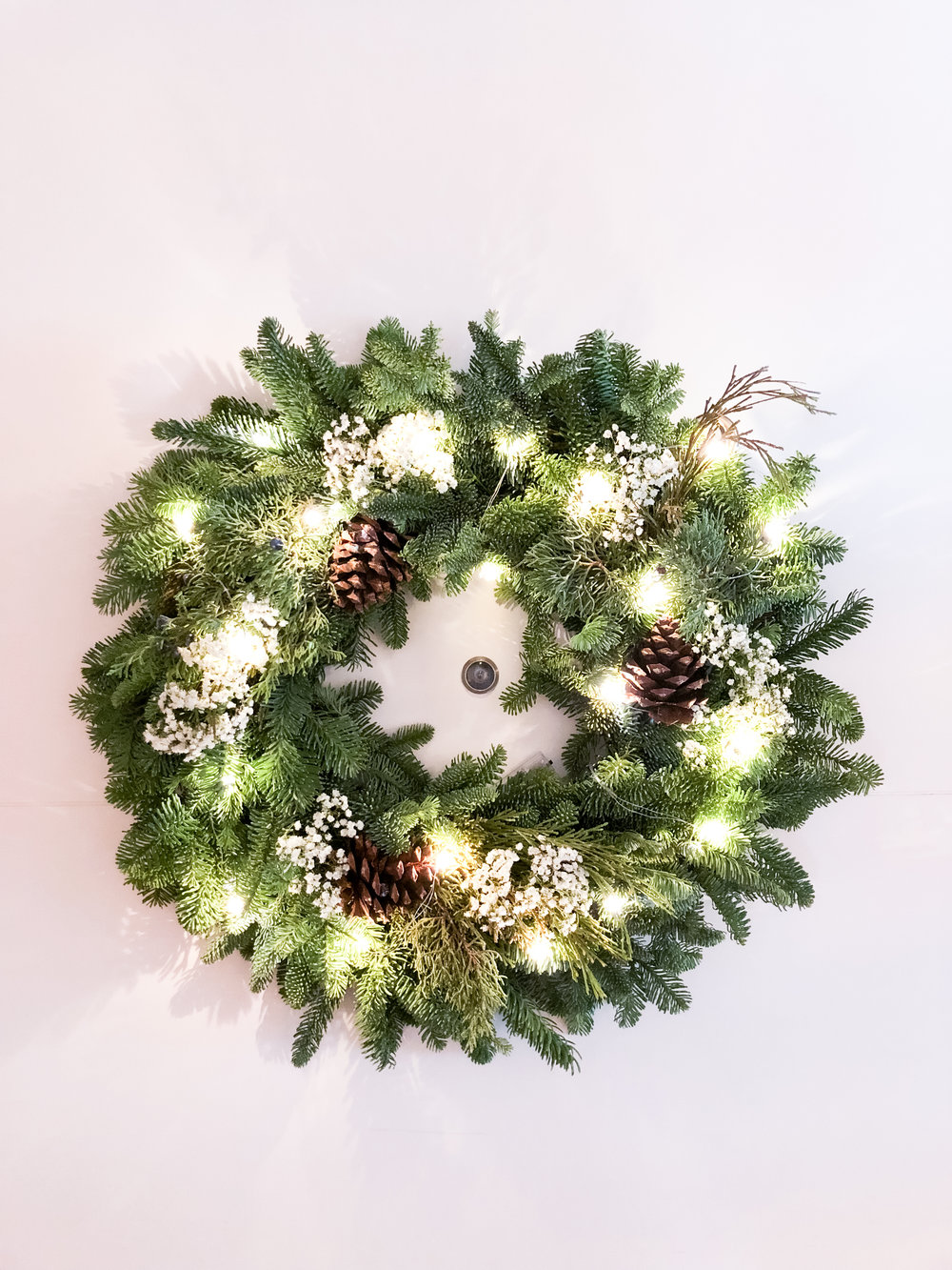 Brosnan Christmas-6.jpg