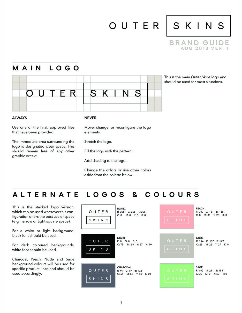 OS Brand Guide.jpg