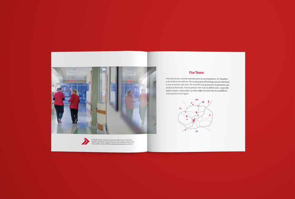UCHealth_Launch_Brochure.jpg