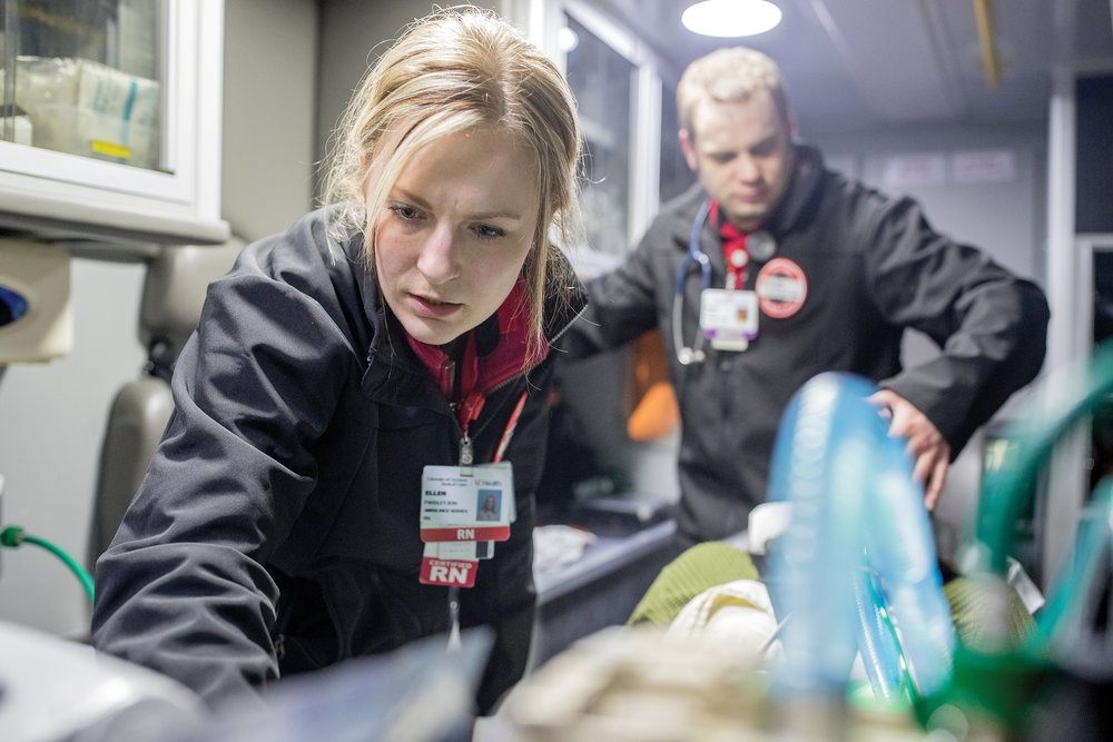 EMT Photo.jpg