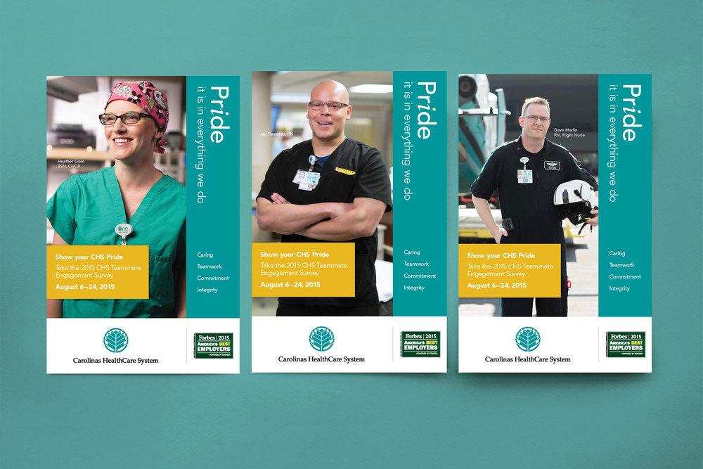 Atrium_Health_Posters.jpg
