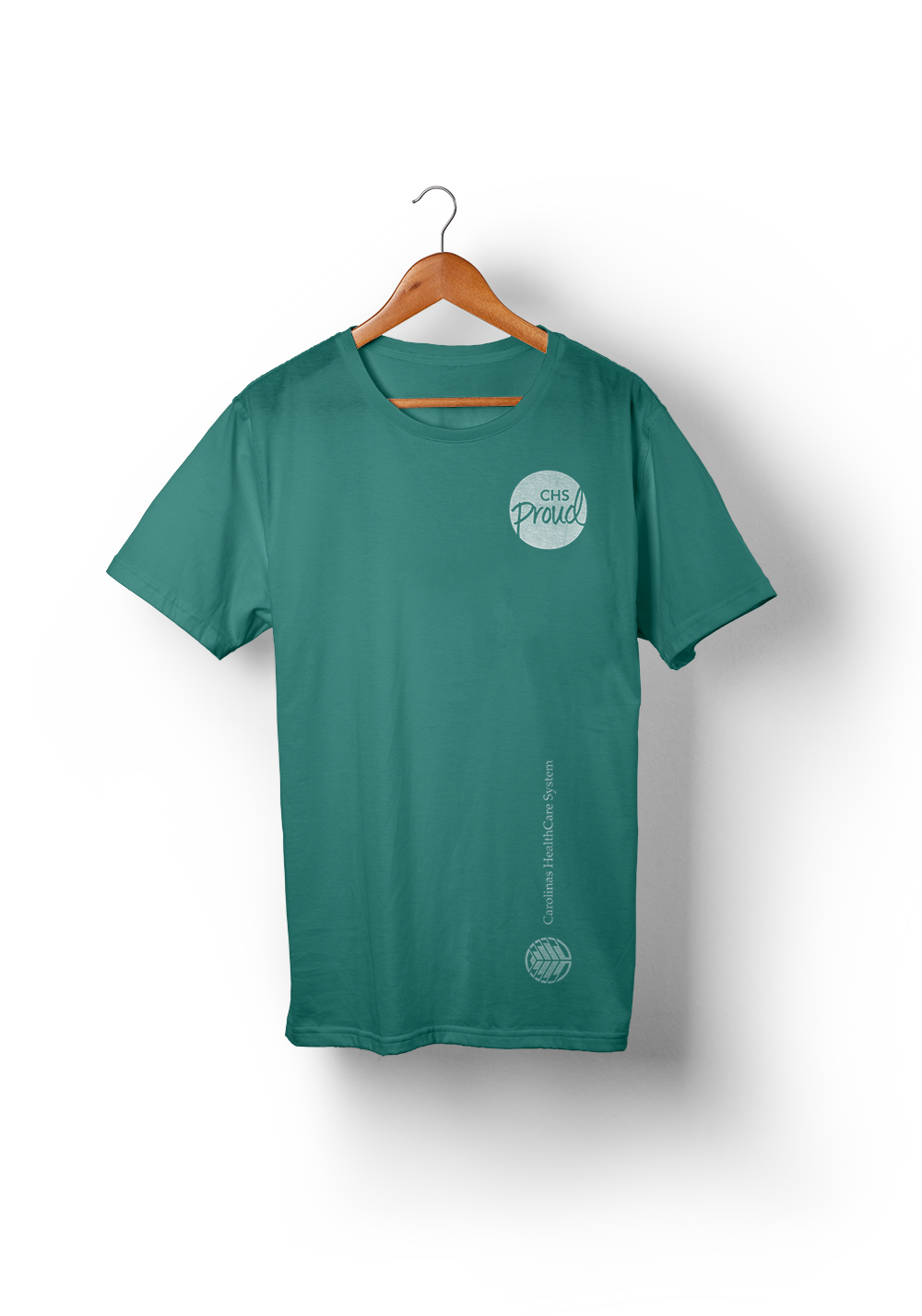 T-Shirt-Hanging-Mockup.png