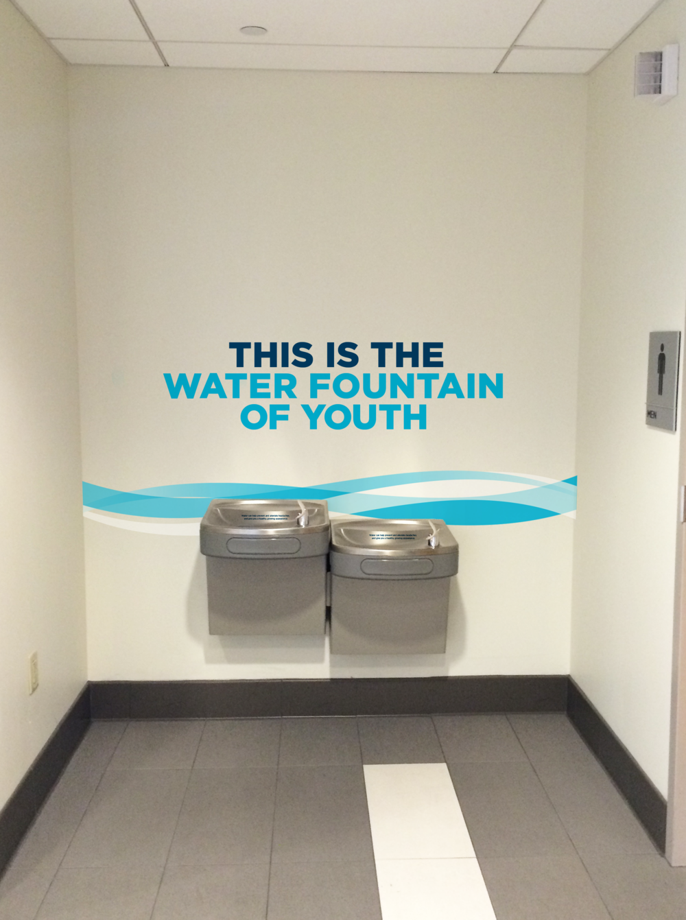 MH15026_BWW_Nutrition_WaterFountain_WallArt_2.png