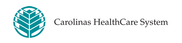 chs-logo-left.png