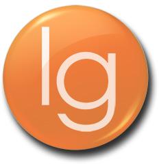 LG_Background_Button@0,3x.jpg