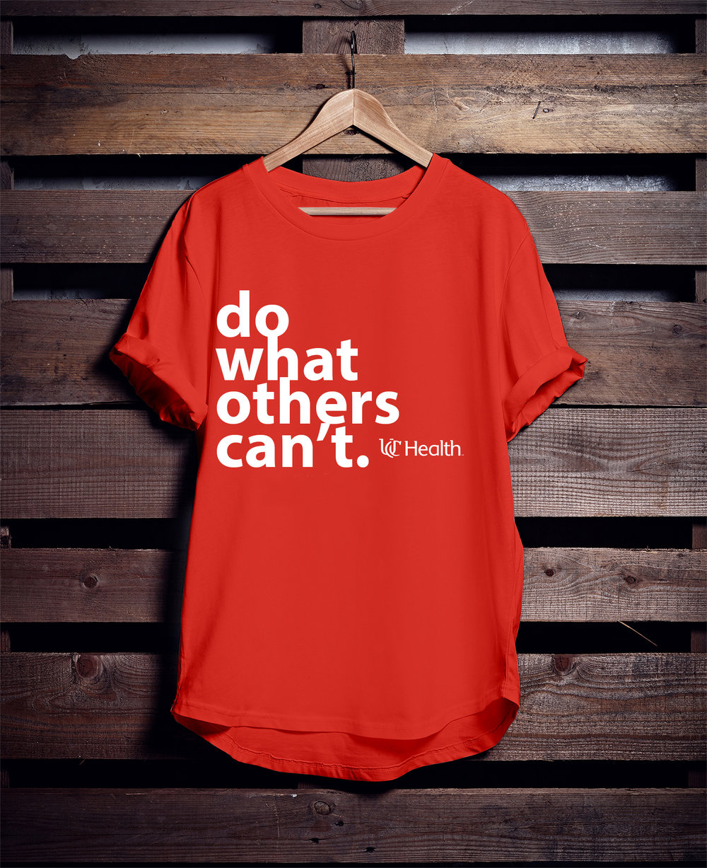 do what others-cant.jpg
