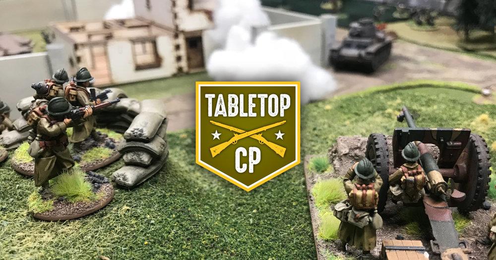 TTCP-cover-1640x859.jpg