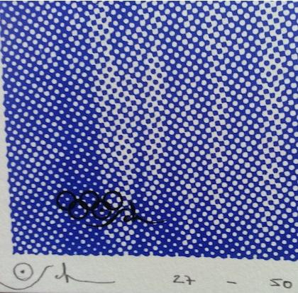 OS-2_b.jpg