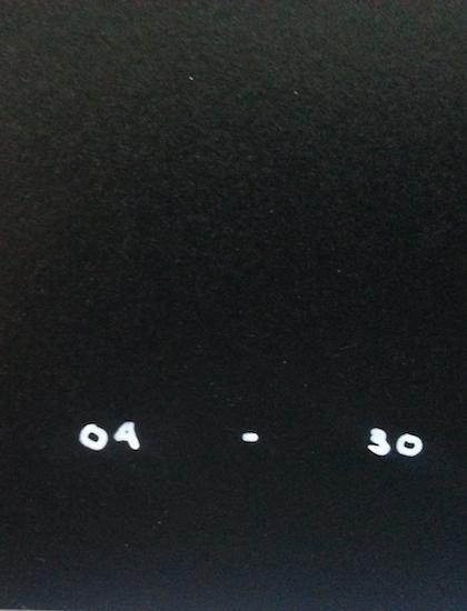 OS-4_b.jpg