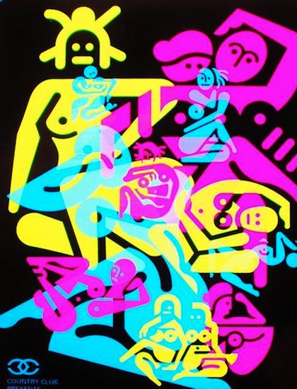 RM-23_b.jpg