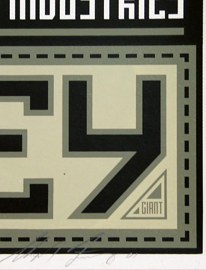 sf-561_b.jpg