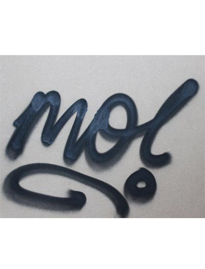 mm-02_b.jpg