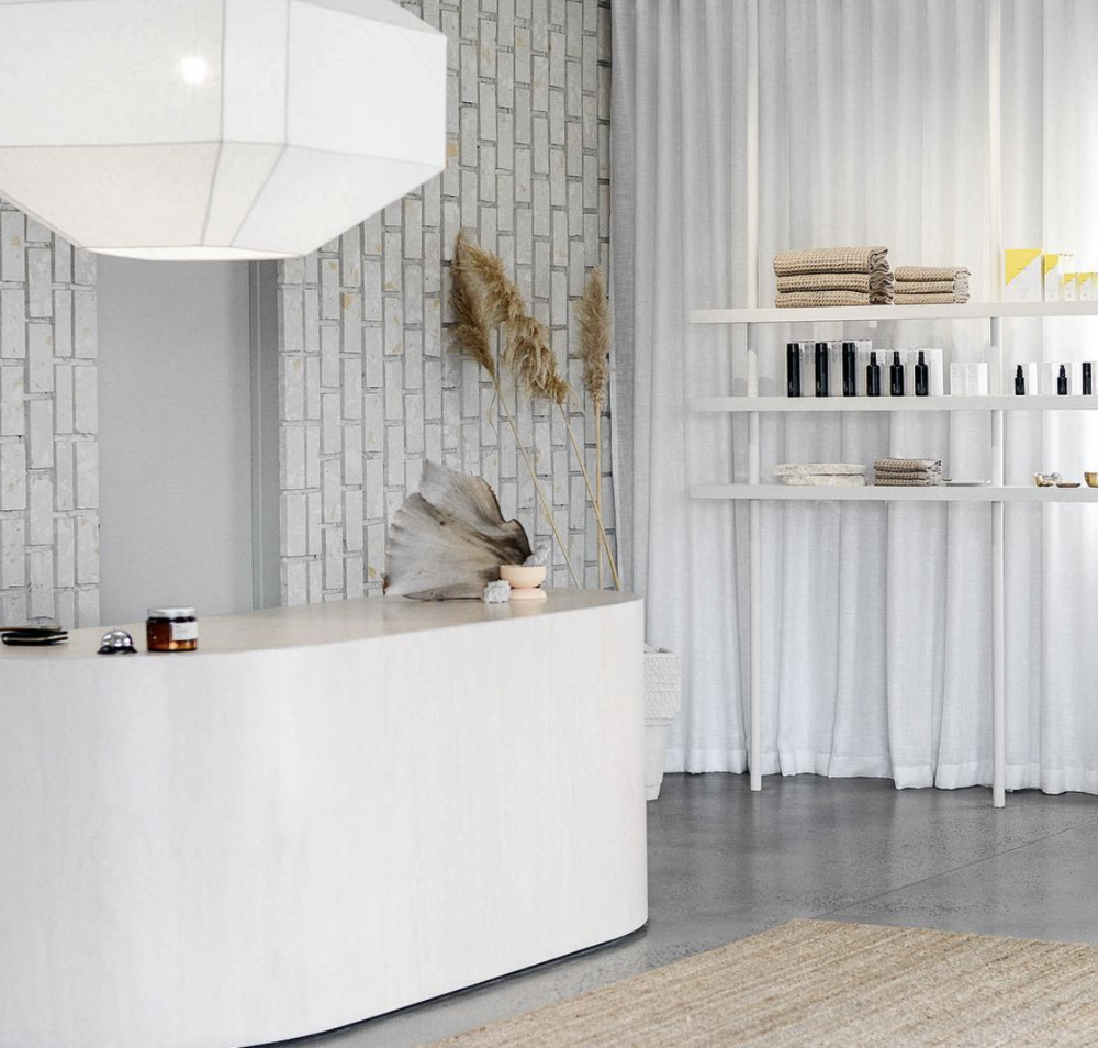 Little Company - Book in advance!Promoting self love and care - Little Co carefully create the perfect treatments with a select range of natural products to suit your skin type.https://littlecompany.com.au