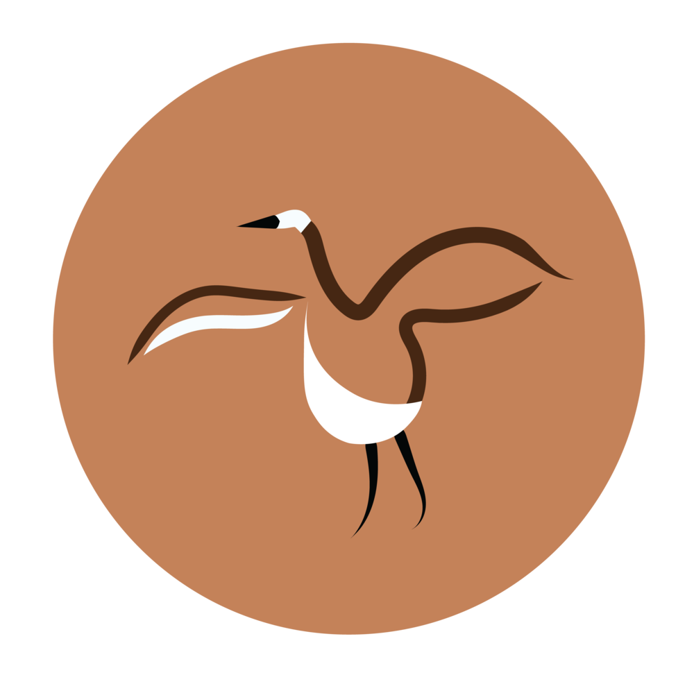 goose 2.png