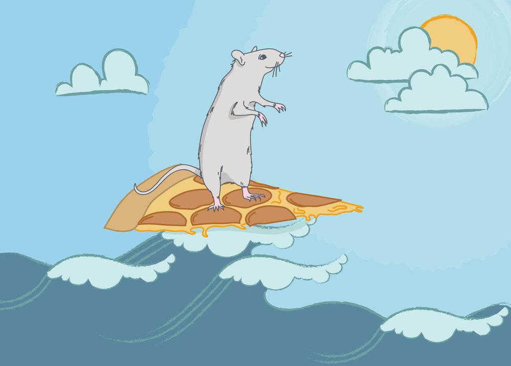 pizza-rat-2.jpg