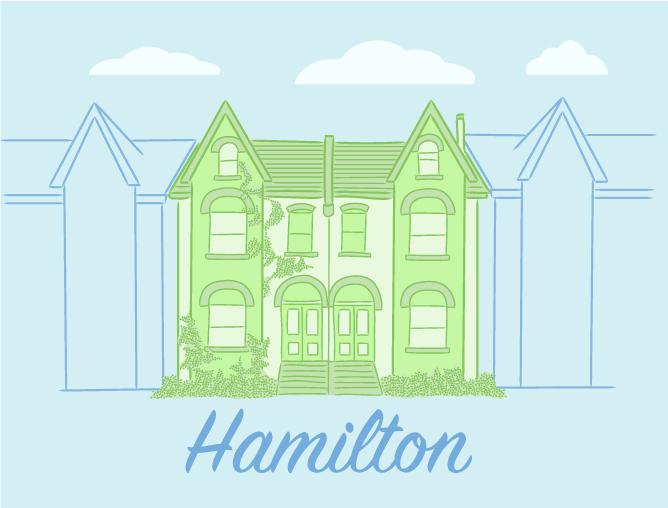 hamilton-house2.jpg