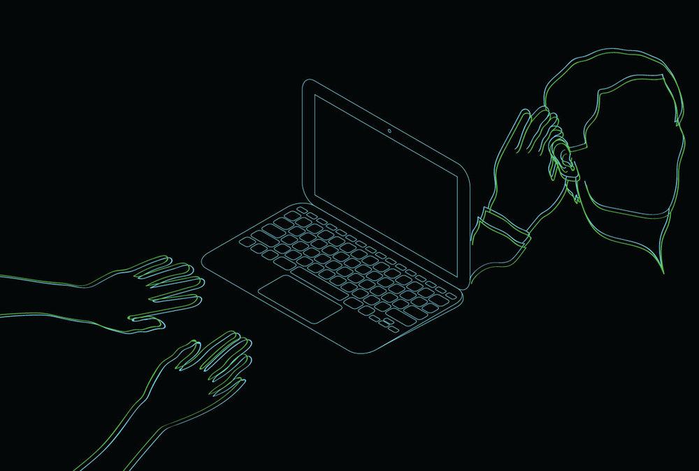 Web Security .jpg