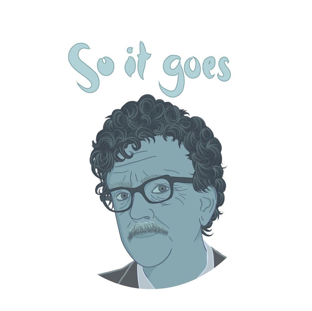 Kurt-Vonnegut.jpg