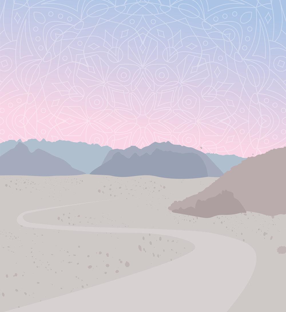 vegas-desert-2.jpg