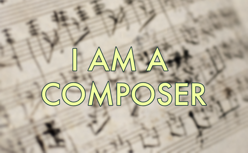 Composer Join Button.png