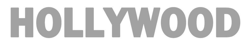 HOLLYWOOD_LOGO.jpg