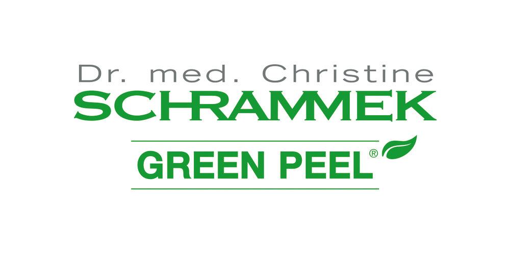 Logo-GP-CMYK2.jpg