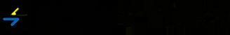 relayventures_logo.png