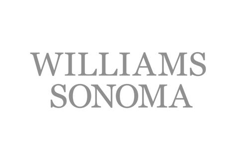 william_logo.png