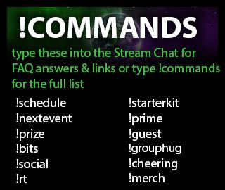 Commands-Panel.jpg