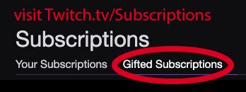 GiftedSubs.jpg