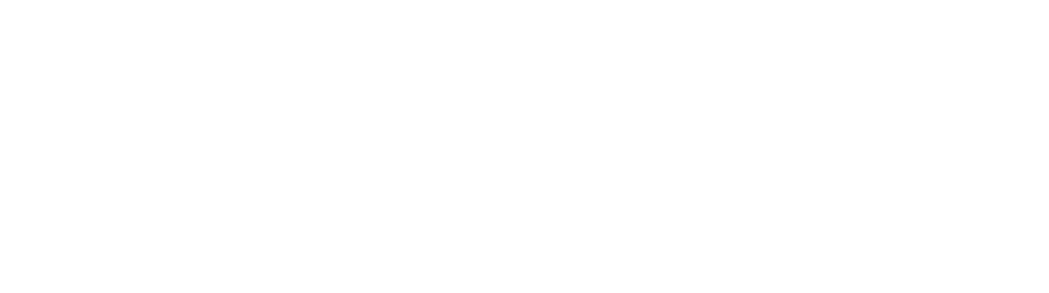 Valence Counseling