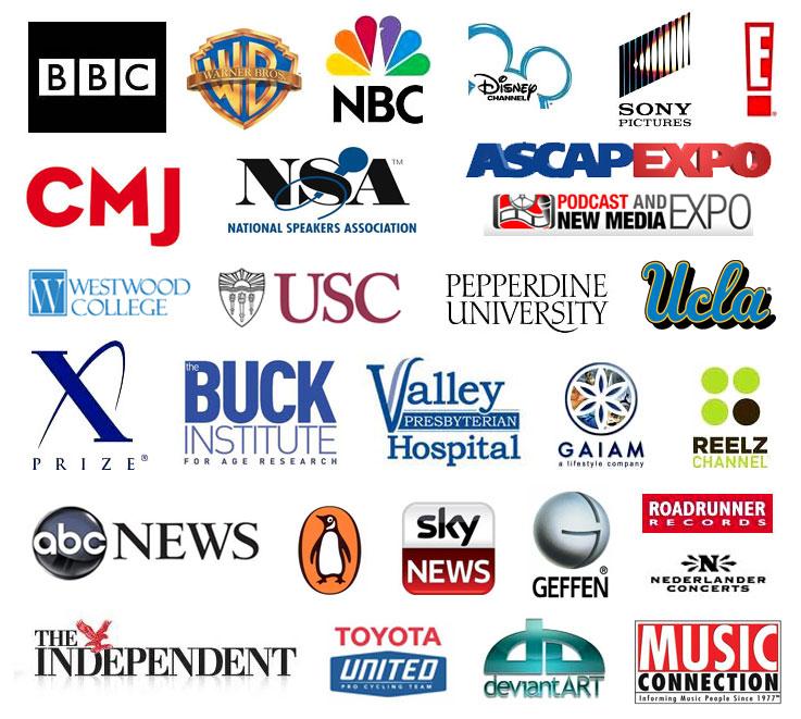 corporate-logos5.jpg