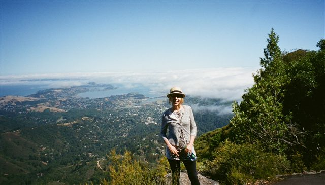 Murf on Mt Tam.jpg